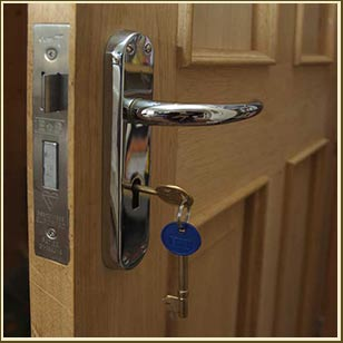 Expert Lock & Locksmith Harrington Pk, NJ 201-620-6966